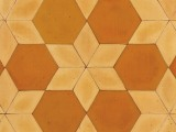 hexagon-tile-different-shaped-terracotta-floor-tiles-pattern-variety-picture-(37)