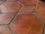 hexagon-bathroom-antique-flooring-tiles-textures-styles-design-pattern-variety-pictures-(30)