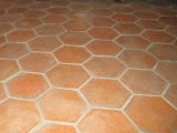 hexagon-terracotta-tile-top-quality-wall-and-floor-tiles-products (11)