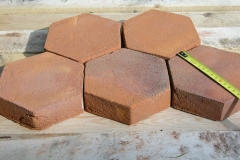 05 hexagon-tile-bricks-paver-floor-tiles-textures-styles-design-pattern-variety-pictures-images-photos-sizes-(19)