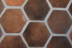 hexagon-kitchen-antique-flooring-tiles-textures-styles-design-pattern-variety-pictures-(27)