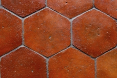 hexagon-tile-living-room-designs-styles-buy-online-prices-tile-store-top-quality-wall-and-terracotta-floor-tiles-products-(15)
