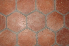 hexagon-tile-modern-home-red-terracotta-floor-tiles-styles-design-pattern-variety-pictures-images-photos-sizes-(4)