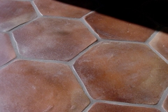 hexagon-tile-modern-home-red-terracotta-floor-tiles-textures-styles-design-pattern-variety-pictures-images-photos-sizes-(5)