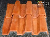 04-best-high-quality-roof-tiles-popular-textures-patterns-designs