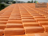 06-showroom-warehouse-stocking-a-wide-variety-of-Roof-tiles-designs-fixtures-for-kitchens-bathrooms-Pictures