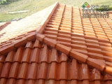 09-terracotta-bricks-homes-houses-clay-roof-tiles-designs-pattern-textures-galleries-pictures-photos-images