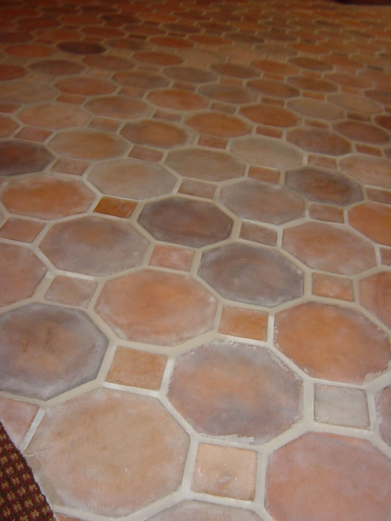 Buy Octagon Floor Tiles Bathroom Tile For Flooring Online