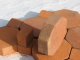 02 modern-home-red-terracotta-textures-styles-design-pattern-variety-pictures8x8-(2)