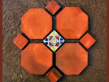 06 octagon-tiles-modern-home-red-terracotta-floor-and-wall-tiles-living-room-designs-buy-online-prices-tile-store