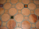 07 octagon-tiles-modern-home-red-terracotta-floor-and-wall-tiles-living-room-designs-buy-online-prices-tile-store