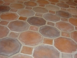 09 modern-home-octagon-tiles-bathroom-floor-textures-styles-design-pattern-variety-pictures-8x8 (5)