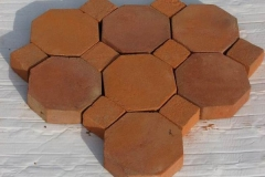 04 octagon-tiles-bathroom-floor-and-wall-cladding-antique-tiles-textures-styles-design-pattern-variety-pictures-8x8