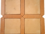 06 picket-and-square-tiles-mosaic-terracotta-floor-tiles-for-bathroom-non-slip-textures-styles-pattern-variety-pictures