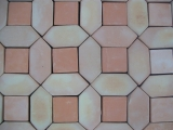 11 picket-and-square-8x8-best-living-room-terracotta-floor-tiles-design-galleries-textures-styles-pattern-variety-pictures