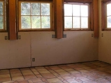 17 picket-and-square-tiles-living room-tiles-mosaic-galleries-textures-styles-pattern-variety-pictures