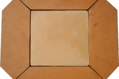 03 picket-and-square-mosaic-tiles-how-to-lay-modern-home-bathroom-floor-tiles-sizes-textures-styles-pattern-variety-pictures