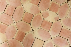 10 picket-and-square-8x8-best-house-living-room-terracotta-floor-tiles-design-galleries-textures-styles-pattern-variety-pictures