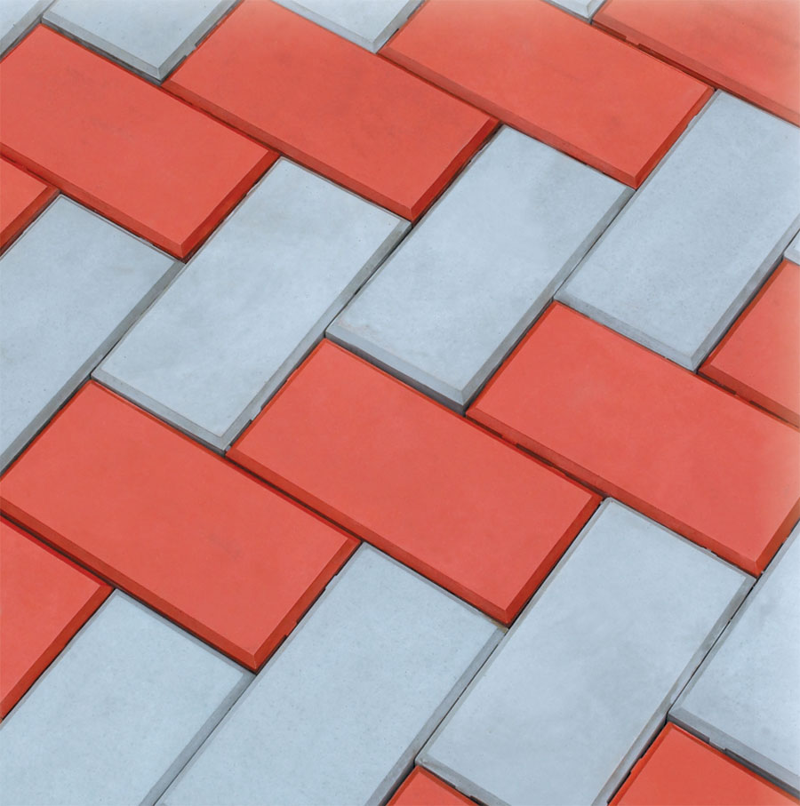Precast Pavers Tiles Pak Clay Tile Pakistan