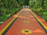 garden-patios-sidewalks-paving-tiles-images