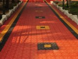 modern-corridor-walkway-concrete-paving-tiles-designs-images