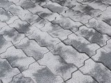 top-quality-concrete-pavers-driveway-sidewalks-tiles-range-images