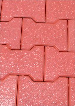 Concrete Floor Tiles Wholesale Suppliers Factory Prices Pictures