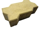 commercial-area-walkway-concrete-driveway-tiles-pavers-materials-photos