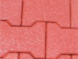 concrete-floor-tiles-wholesale-suppliers-factory-prices-pictures