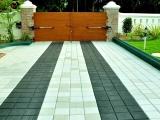 garden-outdoor-pavers-concrete-tiles-for-landscape-images