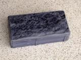 interlock-black-colour-concrete-pavers-tile-design-driveway-product-image
