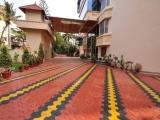 interlock-concrete-pavers-tile-designs-driveway-products-images