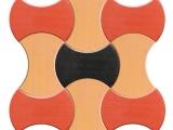 premier-quality-home-differnt-colours-paving-tiles-designs-images