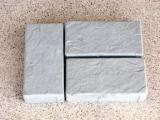 walkway-concrete-garden-patio-tiles-materials-images