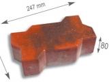 zig-zag-interlock-red-color-concrete-pavers-tile-designs-sidewalk-product-images