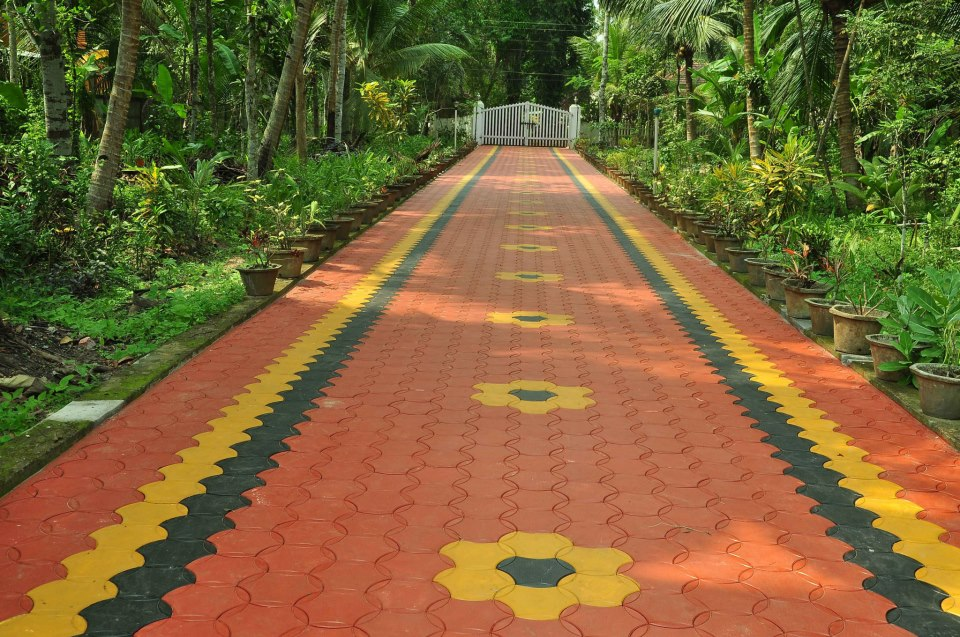 Buy Online Shopping Driveway Precast Pavers Tiles Prices
