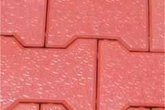 concrete-floor-tiles-wholesale-suppliers-factory-prices-pictures