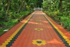 garden-patios-sidewalks-paving-tiles-images