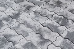 top-quality-concrete-pavers-driveway-sidewalks-tiles-range-images