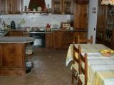 bathroom-kitchen-car-porch-terrace-flooring-tiles-textures-pictures-3