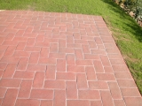 home-materials-roofing-and-flooring-tiles-terracotta-wall-patio-exterior-and-interior-bedroom-