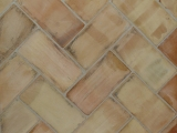 house-product-terracotta-floor-tiles-building-supplies-garden-construction-and-real-estate-materials-suppliers-wholesale-projects-