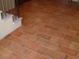 rectangular-antique-natural-clay-bricks-split-face -terracotta-floor-unglazed-tiles-textures-pictures-