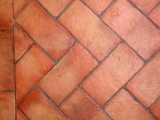 rectangular-home-antique-products-tiles-distributors-modern-home-material-different-types-sizes-