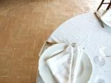 rectangular-swimming pool-antique-kitchen-car-porch-terrace-floor-tiles-textures-pictures-
