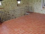 rectangular-tile-antique-natural-clay-bricks-split-face -terracotta-floor-unglazed-tiles-textures-pictures-