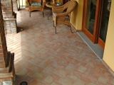 rectangular-tile-natural-architecture-antique-mosaic-tiles-summer-house-designs-pattern-variety-pictures