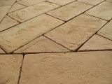 rectangular-tile-natural-clay-tiles-antique-material-roofing-tiles-flooring-balcony-roof-living-room-entrance-frost-resistant-