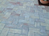 rectangular-tile-natural-home-antique-materials-roofing-and-flooring-and-terracotta-wall-claddings-split-tiles-