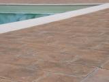 rectangular-tile-natural-swimming pool-antique-bathroom-kitchen-car-porch-terrace-floor-tiles-textures-pictures-